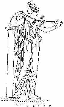finja log in griechische massage